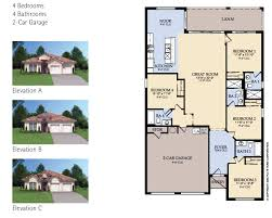 villa floor plan floor plans property for sale