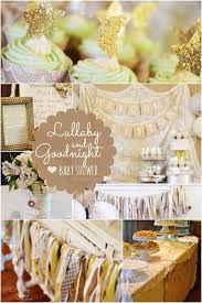 unique baby shower themes original baby shower ideas best 25 unique ba shower ideas on