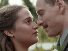 the light between oceans rotten tomatoes the light between oceans trailer the light between oceans at home