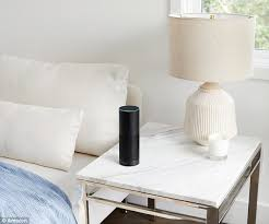 destinky taken king black friday amazon price amazon slashes price of new echo speaker range of products daily