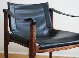 Eames Chair Craigslist Brick House