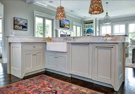 gray owl painted kitchen cabinets casual pale gray kitchen design home bunch interior design