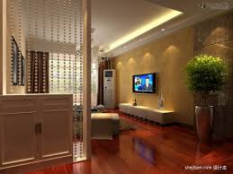 Interior Partition Decor Interior Partition Wall Ideas And Wood Floors With Indoor