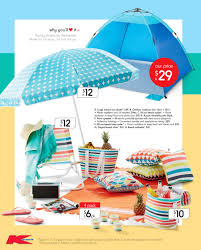 elegant kmart beach chairs 99 on backpack beach chairs with cooler