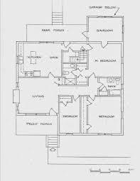 shenandoah valley home rentals