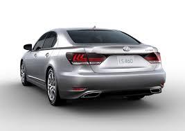 lexus ls 460 hk 100 cars lexus ls460