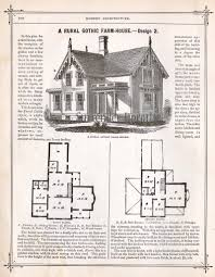 100 old farmhouse floor plans australian farm style house