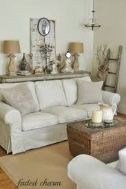 style sofa country cottage sofas foter