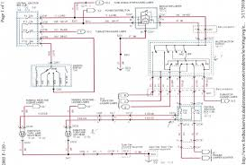 2005 f150 wiring diagram diagram wiring diagrams for diy car repairs