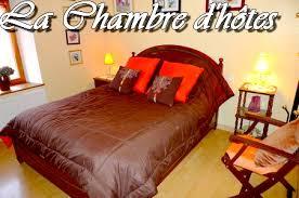 chambres d hotes 22 offrir un chèque ou un bon cadeau sejour en chambres d hotes et