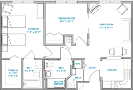 100 daycare floor plan creator type of house floor plans
