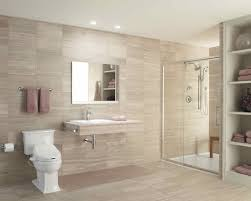 barrier free bathroom design barrier free bathrooms inside barrier free bathroom design