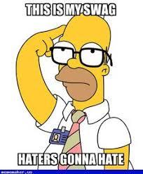 Meme Picture Maker - cool meme in http mememaker us homer simpson homero nerd meme