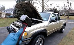 car wont start but lights come on where to start when your car won t start