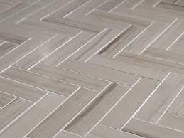floor windmill tile pattern herringbone floor tile 12x24 tile