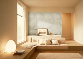 Bedroom Panelling Designs Home Pvc Panels Exporter From Ludhiana