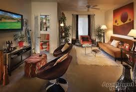 Home Decor Games Home Design by Apartment Decorating Games Apartment Decorating Games Home