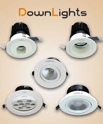 34 best decorative led lighting products to buy images on
