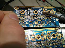 everywhereelectric hackaday io