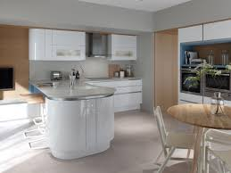 Gloss Kitchen Cabinets by Kitchen Cabinet Doors Acrylic Techethe Com