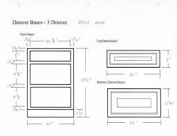 typical kitchen island dimensions cabin remodeling standardtchen island dimensions cabinets