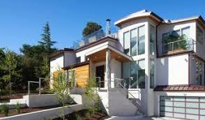home design group ni home design group ni brightchat co