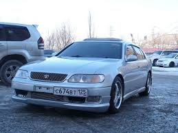 lexus aristo wiki cost of toyota aristo exchange cars in your city
