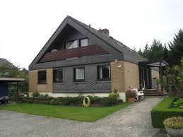 Haus Oder Wohnung Kaufen Haus Kaufen In Syke Immobilienscout24