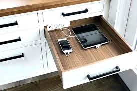 kitchen island electrical outlets kitchen island outlet ideas altmine co