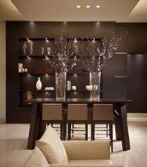 dining room centerpiece ideas 25 dining table centerpiece ideas dining room table