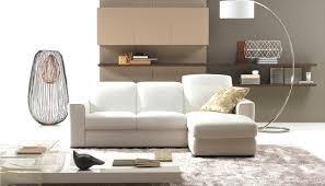 living room sofa sets ecoexperienciaselsalvador com