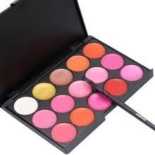 Popular Color Palletes Popular Lip Color Palettes Buy Cheap Lip Color Palettes Lots From