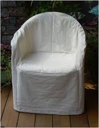 plastic chair covers rv chair covers get minimalist impression pretty picture waves