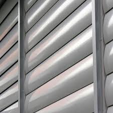 indoor outdoor aluminum shutters u2013 toronto blinds master