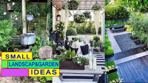 small garden layouts pictures 50 landscape design and small garden idea for small spaces youtube