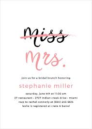 brunch bridal shower invites bridal shower invitations wedding shower invitations basicinvite