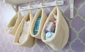 Nursery Organizers Creative Nursery Organization Ideas Project Nursery