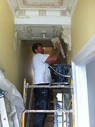 Cornice Cleaning 157 Best Home Deco And Improvements Images On Pinterest Home