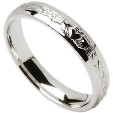 symbol of ring in wedding wedding rings affordable celtic wedding rings the celtic wedding
