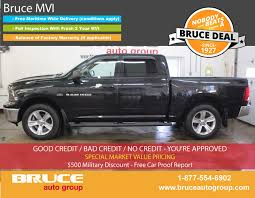 2011 dodge ram value 2011 dodge ram 1500 slt 5 7l 8 cyl hemi automatic 4x4 crew cab