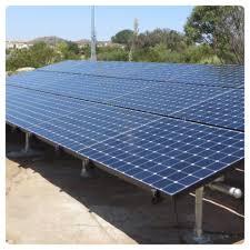 residential solar panel systems san diego suncraft solar