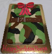 girls cakes 3 monster high monsters inc my little pony camo