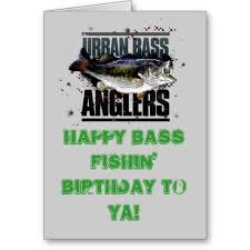 11 best fishing bday cards images on bday cards