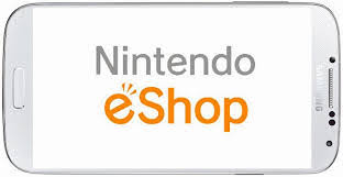 2ds emulator android you can find nintendo 2ds emulator here http nintendo2dsemulator