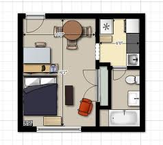 Layout Apartment 49 Best Planos Casas Images On Pinterest Small Houses