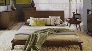 bedroom design ideas how to design a bedroom at lumens com
