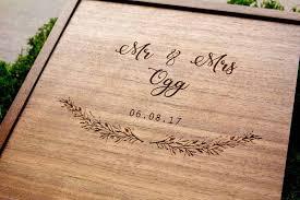 Engravable Keepsake Box Photo Booth Extras Odd Box Scotland Wedding U0026 Events