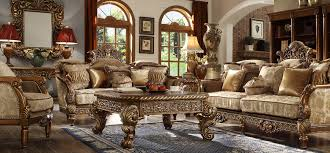 homey design furniture design mesmerizing interior design ideas