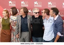 Starsky And Hutch Cast From Left To Right Actors David Gotsiridze And Zaza Papuashvili