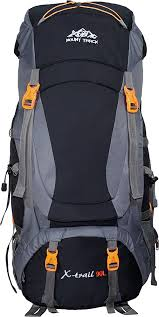 best traveling backpack images 13 answers can you tell me which is the best travel backpack in